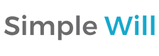 simple-will-logo