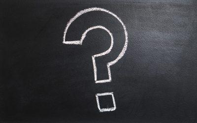 Will FAQ
